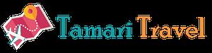 Logo for https://www.tamaripgh.com