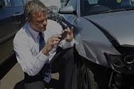 car collision lawyer