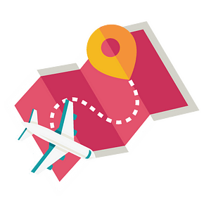 Site icon of https://www.tamaripgh.com