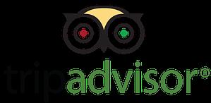 Ads for tip advisor